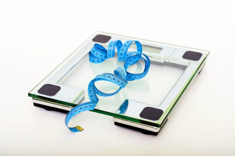 Jak schudnąć mądrze i skutecznie?